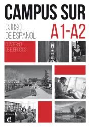 Campus Sur A1-A2 Ejercicios