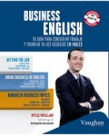 BUSINESS ENGLISH (+MP3)