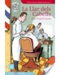 LLAR DELS CABELLS LA (+CD)