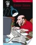 ENTRE LINIES (+CD)