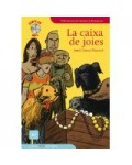 CAIXA DE JOIES LA (+CD)