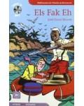 FAK EH ELS (+CD)