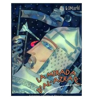 MIRADA D`AL-AZRAQ LA