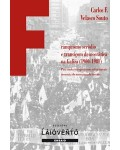 FRANQUISMO SERÔDIO E TRASIÇOM DEMOCRÁTICA NA GALIZA (1960