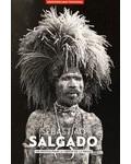 100 FOTOS DE SEBASTIAO SALGADO LIBERTAD
