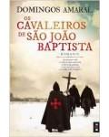Os cavaleiros de sao joao baptista