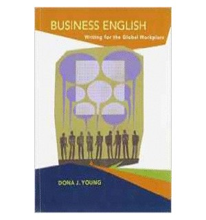 Foundations of Business English: Developing Skills in Context