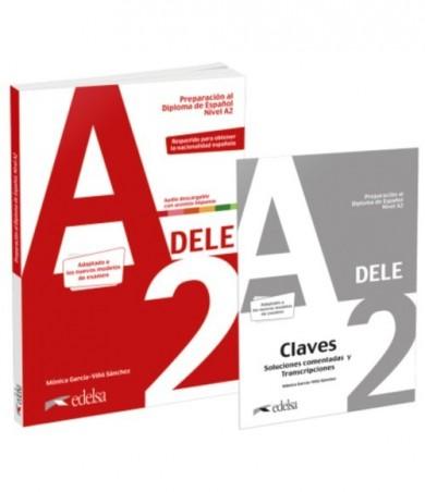 GRAMMAIRE PROGRESSIVE DU FRANÇAIS AVANCE CORRIGES 2 EDITION