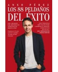 LOS 88 PELDAÑOS DEL EXITO