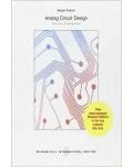 Analog Circuit Design: Discrete and Integrated