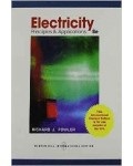 Electricity: Principles and Applications with Student Data CD