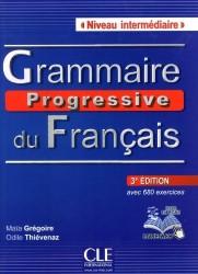 Complementario Francés