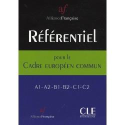 Lecturas Adaptadas Español