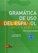 Gramáticas