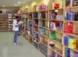 Espiral Libros